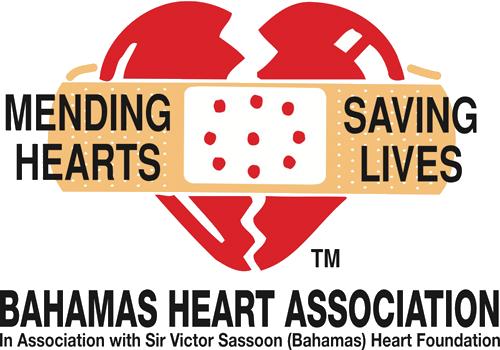 Bahamas Heart Association