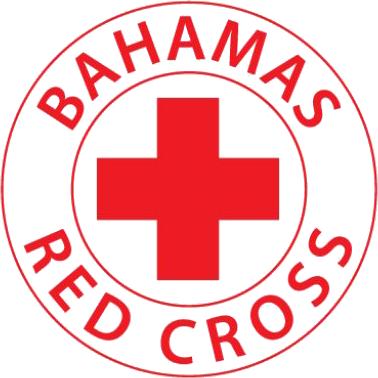 Bahamas Red Cross